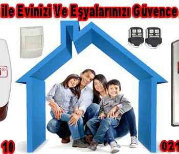 desi alarm yozgat 350x300 - Desi Alarm Yozgat