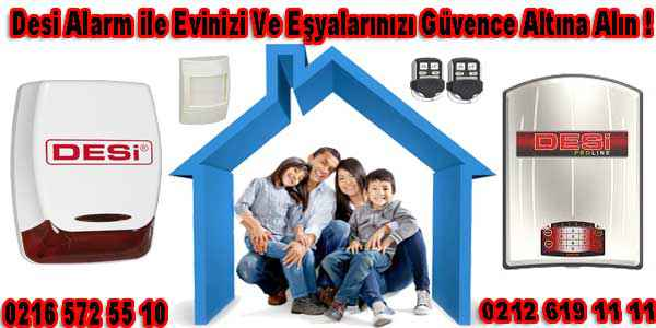 desi alarm yozgat - Desi Alarm Yozgat