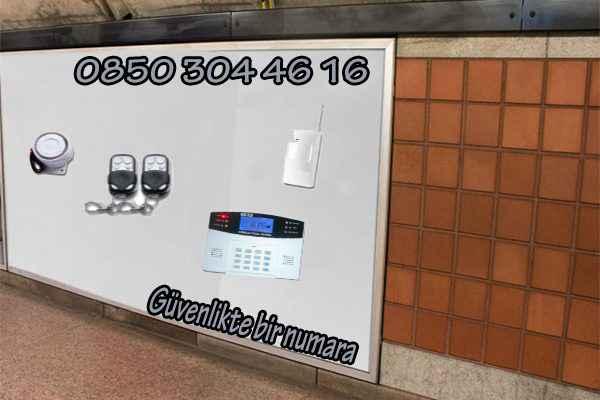 hakkari desi alarm kamera 600x400 - Desi Alarm Hakkari