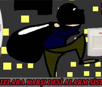 hatay desi alarm 350x300 - Desi Alarm Hatay