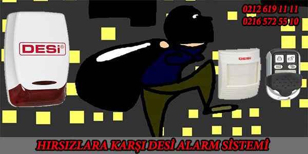 hatay desi alarm 600x300 - Desi Alarm Hatay