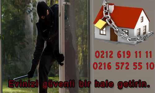 konyaalarmsistemi - Desi Alarm Konya