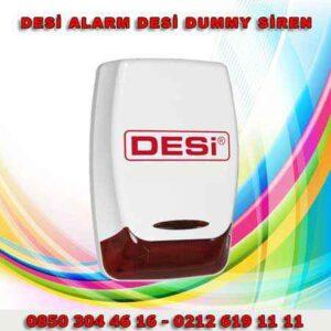 Desi-Alarm-Desi-Dummy-Siren