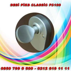 Abstract Art Spectrum Background