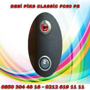Desi-Piks-Classic-Fc60-Pe-2