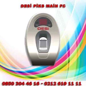 Desi-Piks-Main-FC