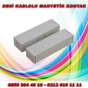 desi-kablolu-manyetik-kontak