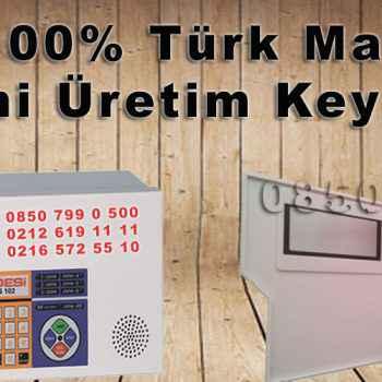desi-keypad