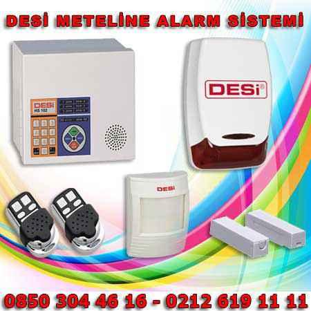 desi-metaline-alarm