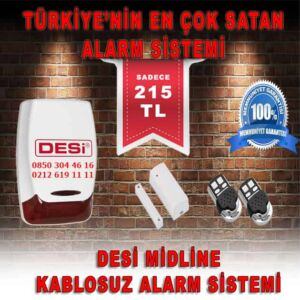 desi-midline-alarm