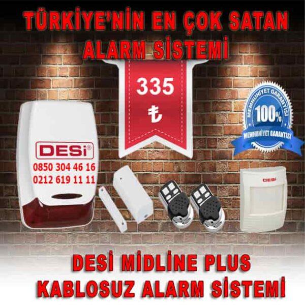 desi-midline-plus-alarm-sistemi