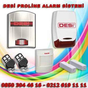 desi-proline-alarm