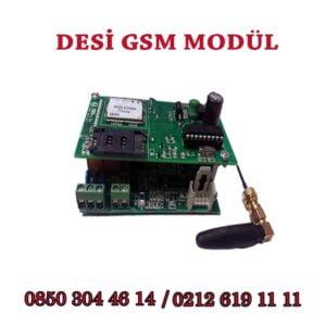 desi gsm modul 300x300 - Desi Gsm Arama Modülü