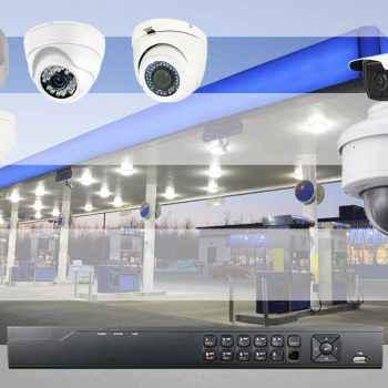 ahd 1 350x350 - İşyeri kamera Sistemleri