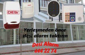 akilli desi alarm sistemi 300x195 - desi alarm sarıyer