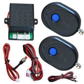 arac alarm program ayarlama 350x350 - desi alarm programlama nasıl