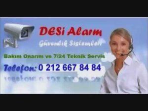 desi-alarm-amasya_8412984-21770_854
