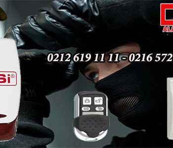desi alarm fiyatlari 350x300 - desi-alarm-fiyat-fiyatları