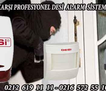 desi alarm guvenlik sistemleri 350x300 - Desi Alarm