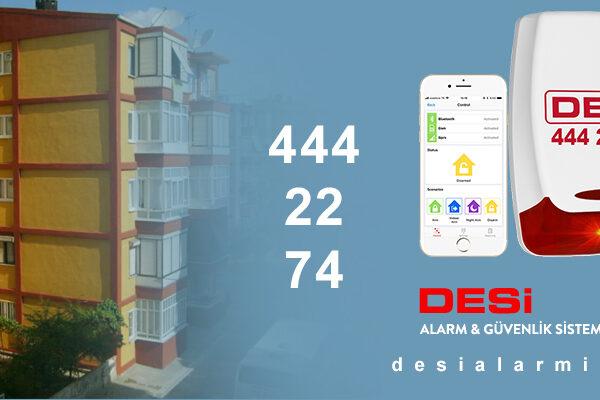 desi-apartman-alarm-sistemleri