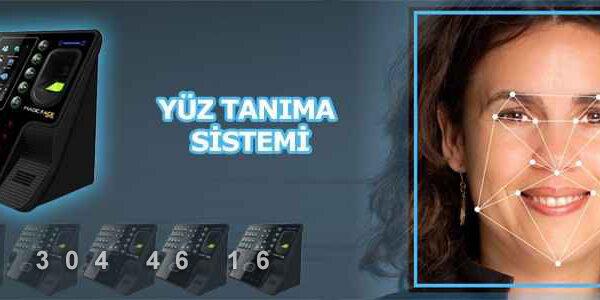 desi-yuz-tanima-sistemi