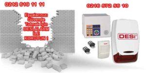 esenyurt desi alarm 300x150 - DESİ ALARM FİYAT LİSTESİ