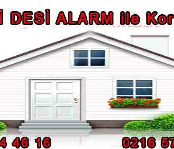 ev icin alarm sistemleri 350x300 - Ev Alarm Sistemleri