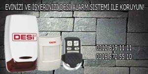 istanbul desi alarm 300x150 - desi alarm beylikdüzü
