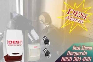 kağithane desi alarm sistemleri kamera 300x200 - desi-alarm-kagithane