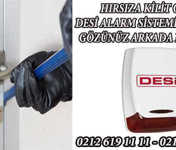 kablosuz alarm sistemleri 350x300 - kablosuz alarm tavsiye