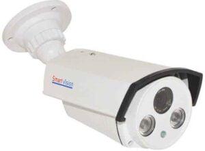 smartvision kamera