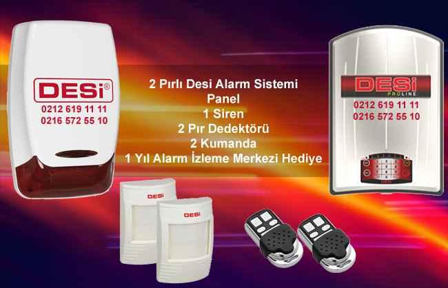 2-pirli-desi-alarm-sistemi