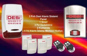 4-pirli-desi-alarm-sistemi