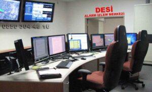 alarm-izleme-merkezi