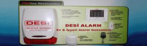 desi-alarm-11