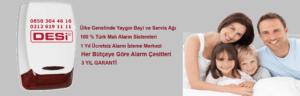 desi-alarm-2