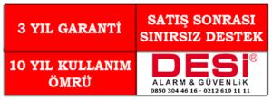 desi-alarm-4