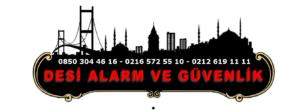 desi-alarm-sistem
