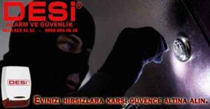 beyoglu hırsızlık alarm 300x155 - Desi Alarm Beyoğlu