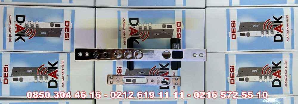 desi-alarm-dak-kilit-sistemi