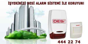 güvenlik gaziosmanpasa 300x150 - Desi Alarm Gaziosmanpaşa