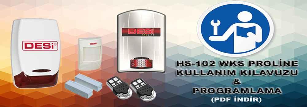 hs-102-proline-wks-programlama-ve-kullanim-kilavuzu