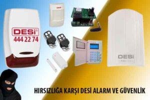 pendik alarm sistemleri 300x200 - Desi Alarm Pendik