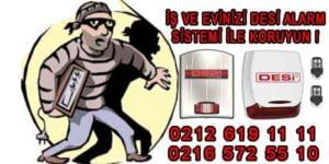 sisli alarm 300x150 - Desi Alarm Şişli