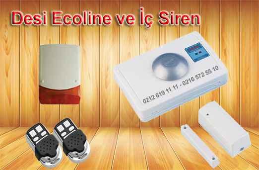 desi-ecoline-alarm-paket