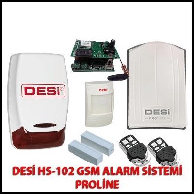 site4.fw  - Desi HS-102 Proline WTGKS Plus - GSM Aramalı Kablosuz Alarm Sistemi