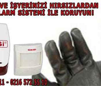 syeri guvenlik alarm 350x300 - İşyeri güvenlik alarmı çözümüne mi ihtiyacınız var