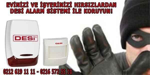 syeri guvenlik alarm 600x300 - İşyeri güvenlik alarmı çözümüne mi ihtiyacınız var