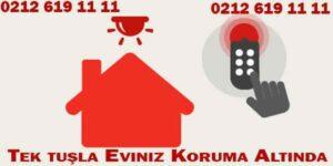Maltepealarm 300x150 - Maltepe Desi Alarm sistemleri