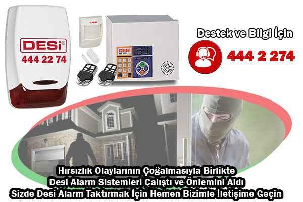 alarm ile guvende kalin 600x400 - İstanbul desi alarm ile güvende